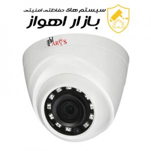 دوربین FCC-DT-109MAW3