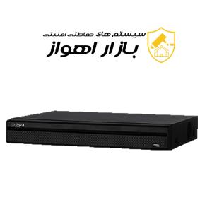 دی وی ار 4108HS-S2