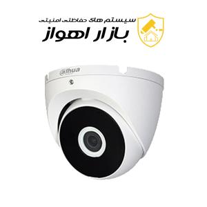 دوربین T2A21P